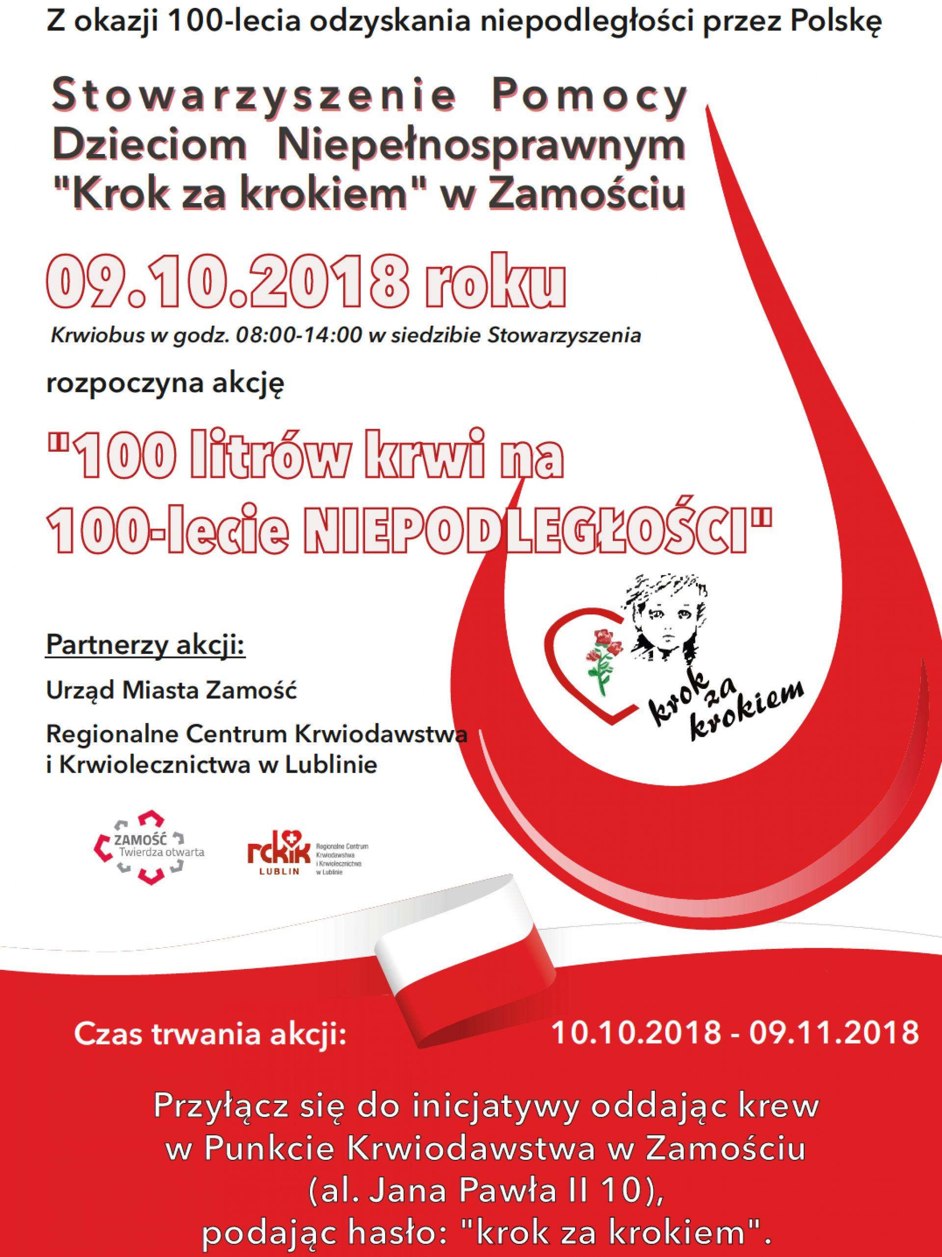 100 litrów krwi fc1809897c